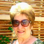 Елена, пенсионерка. м. Ладожская