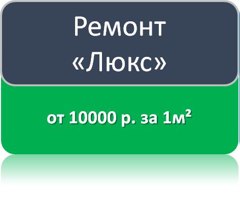 price-4