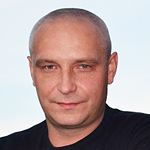 Сергей. Всеволожск
